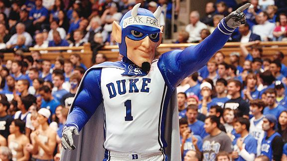 http://flagexpressions.files.wordpress.com/2010/07/duke-champs-2.jpg