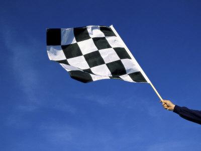 Birthday Contest Winners! Checkered-flag1